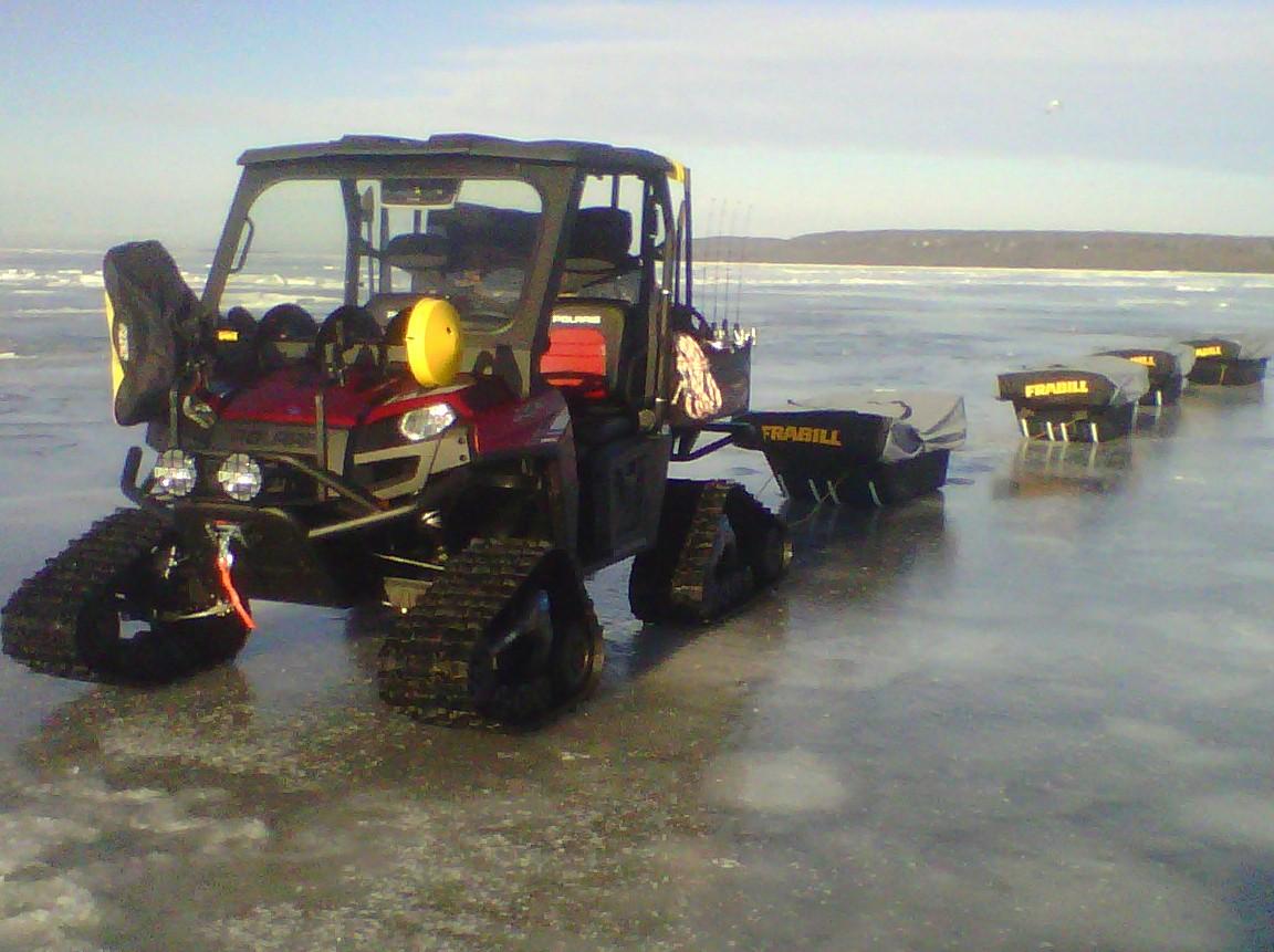 ice fishing door county, green bay and sturgeon bay wisconsin with, Reel Combo
